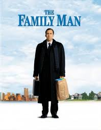 023 The Family Man