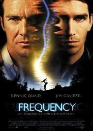 024 Frequency