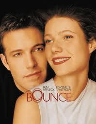 029 Bounce
