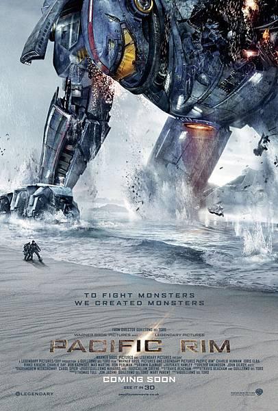pacific-rim-poster-2