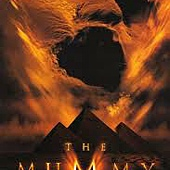 008 The Mummy
