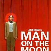 017 Man on the Moon