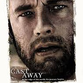 005 Cast Away