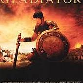 001 Gladiator