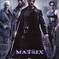 001 The Matrix