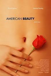002 American Beauty