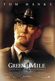 004 The Green Mile