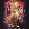 005 Star Wars Episode I