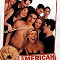 006 American Pie