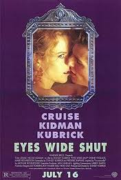 009 Eyes Wide Shut