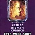 009 Eyes Wide Shut