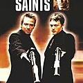 010 The Boondock Saints