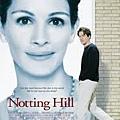 011 Notting Hill