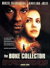 016 The Bone Collector