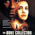 016 The Bone Collector