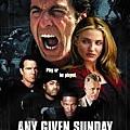 019 Any Given Sunday
