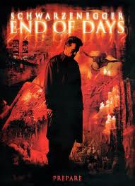 021 End of Days