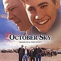 025 October Sky