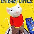 026 Stuart Little