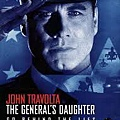 031 The General's Daughter