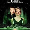 032 The Thirteenth Floor