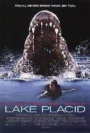 034 Lake Placid