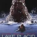 034 Lake Placid