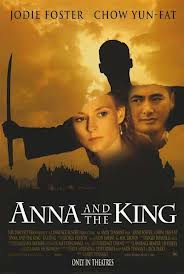 035 Anna and the King