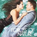 036 Forces of Nature