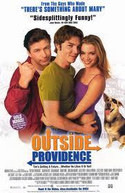 038 Outside Providence