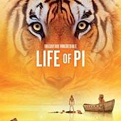 life of pi filn