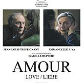 Amour Film