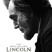 Lincoln Film