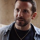 Bradley Cooper Leading Actor