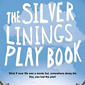 The Silver Linings Playbook Film