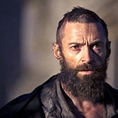 Hugh Jackman Leading Actor