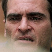 Joaquin Phoenix Leading Actor