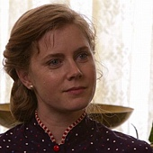 Amy Adams Supporting Actress