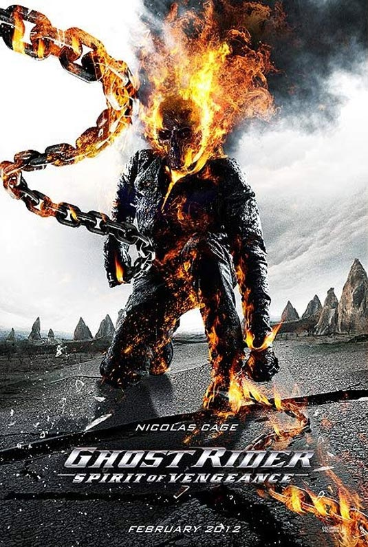 Ghost-Rider_Spirit-of-Vengeance