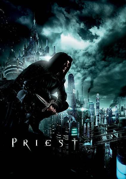 priest-2011