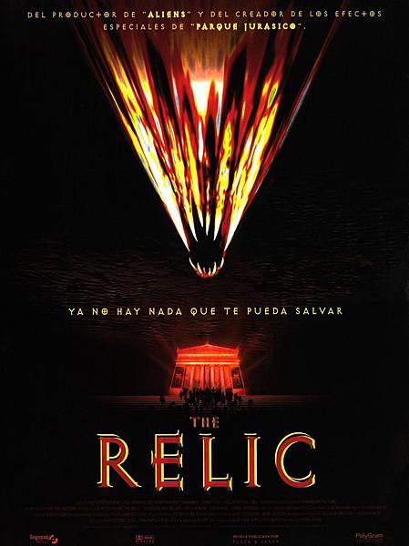 the-relic-poster