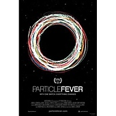 100 Particle Fever