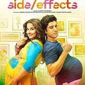 099 Shaadi Ke Side Effects