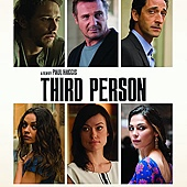 095 Third Person