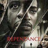 092 Repentance
