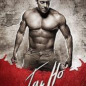 091 Jai Ho