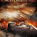 096 Stalingrad