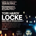 087 Locke