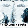 067 Snowpiercer