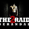 070 The Raid 2